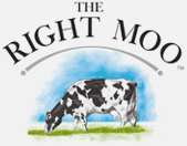 The Right Moo